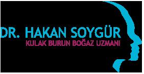 Hakan Soygür